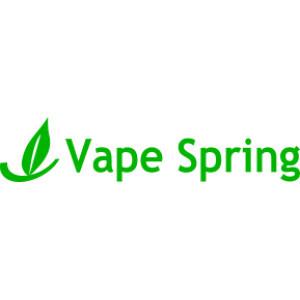 VapeSpring