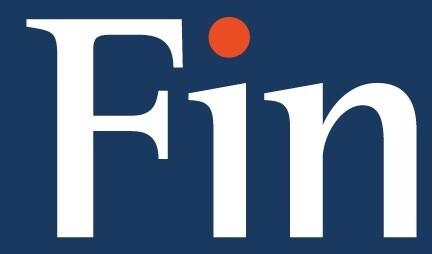 Finantix