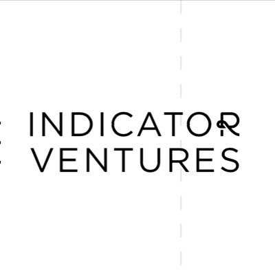 Indicator Ventures