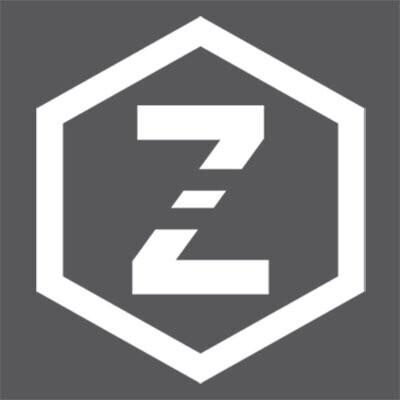 Zenotta