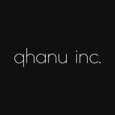 Qhanu