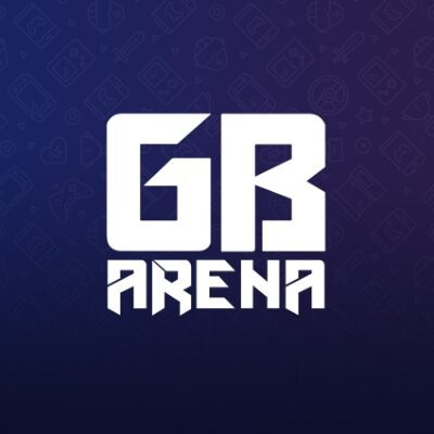 GBarena