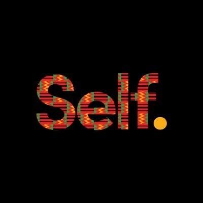 Self Lender
