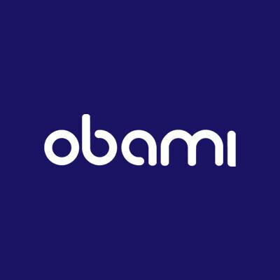 The Obami Team