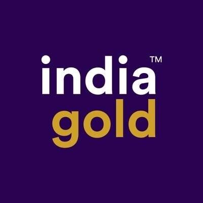indiagold