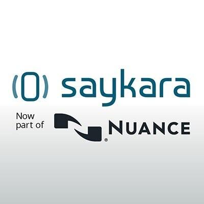 SayKara