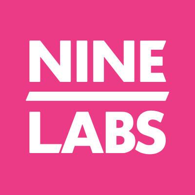 Nine Labs