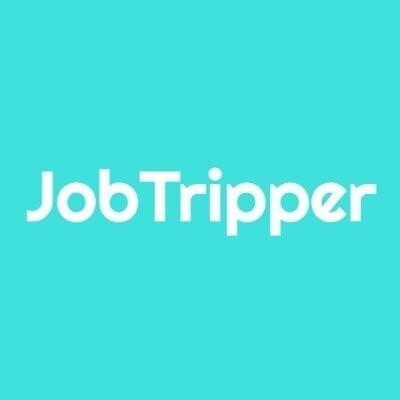 JobTripper