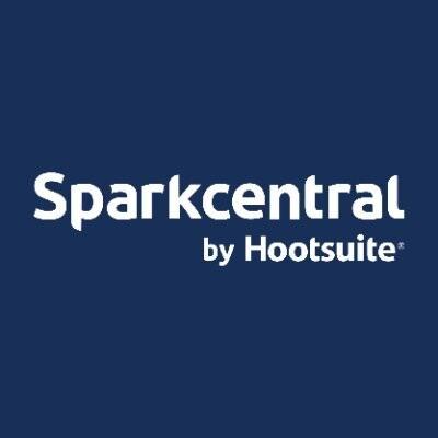 Spark Central
