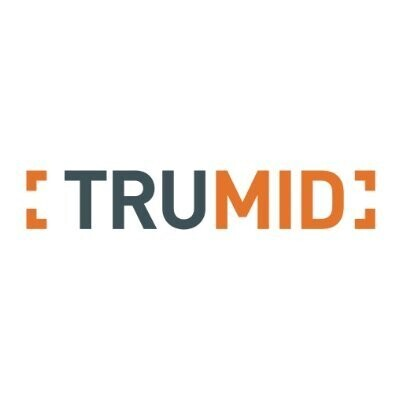 TruMid Financial
