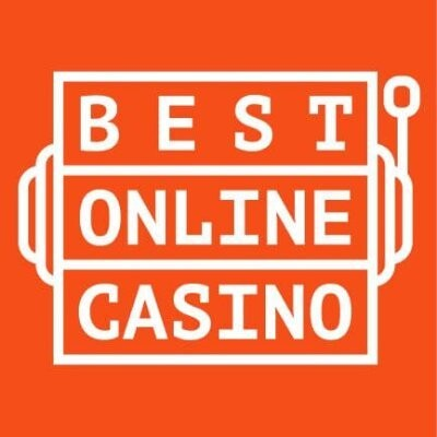 Casino 2021