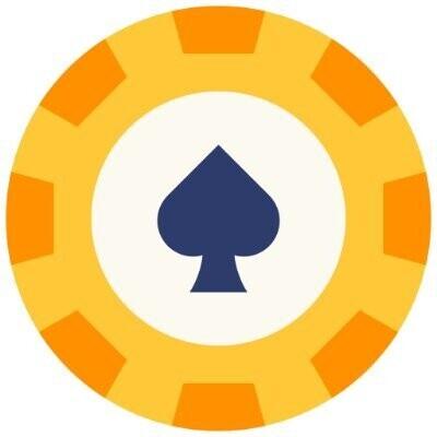 Casinos Cryptos