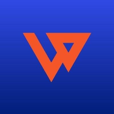 Webgility