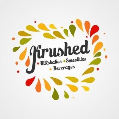 Krushed