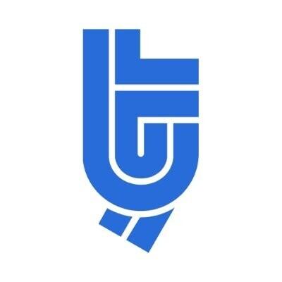 TagYourTaxi
