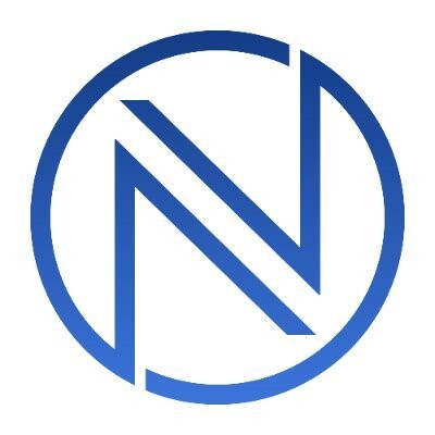 NEXA Enterprise Asset Management