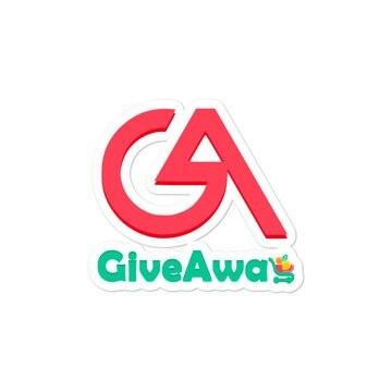 GiveAwae