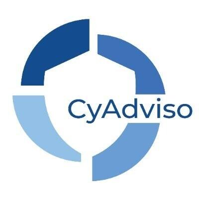 CyAdviso