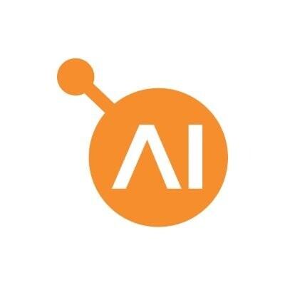 Zest AI