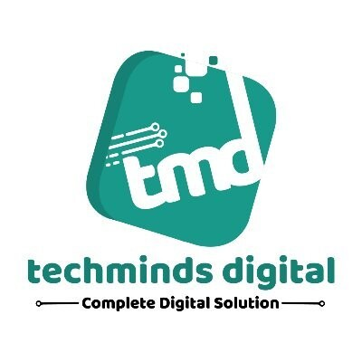 TECHMINDS DIGITAL