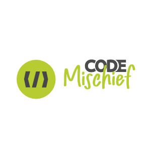 Codemischief