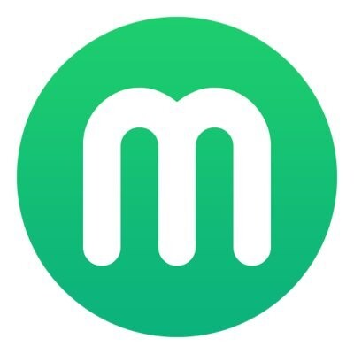 Melltoo Marketplace