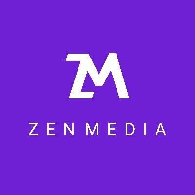 The Marketing Zen Group