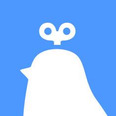 Sky Mavis logo