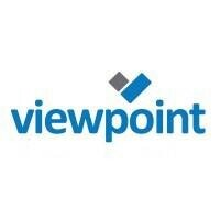 Viewpoint-PMS