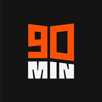 90min