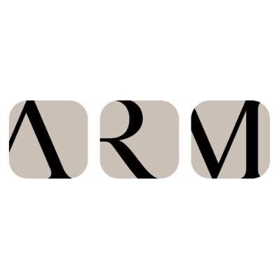 Investment Arm