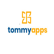 TommyApps
