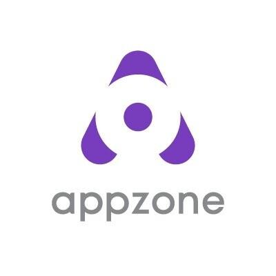 Appzone Group