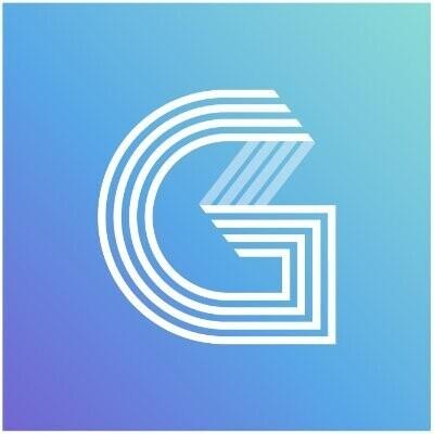 gr4vypop