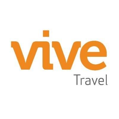 ViveColombia.travel