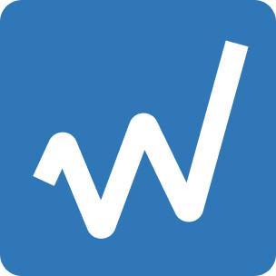 Wefunder