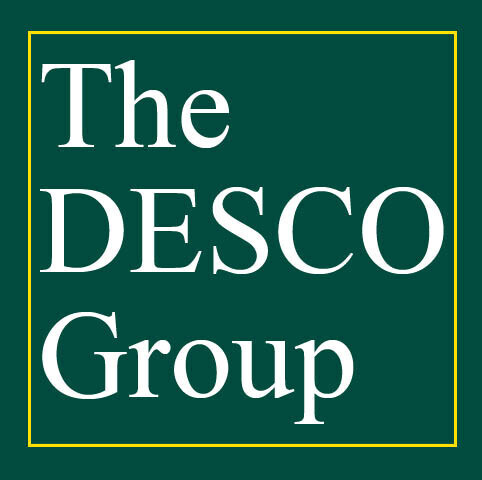 The DESCO Group