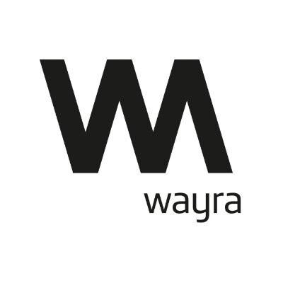 Wayra Deutschland