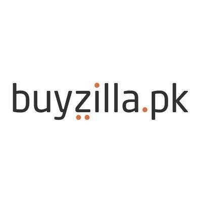 Buyzilla.pk
