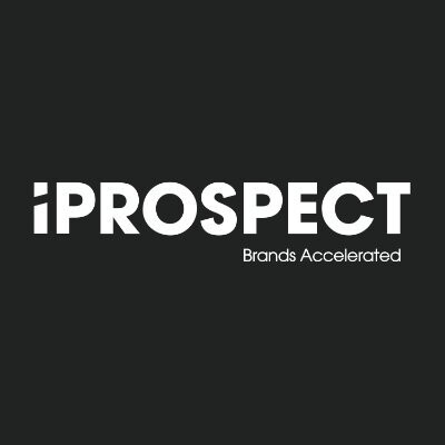 iProspect