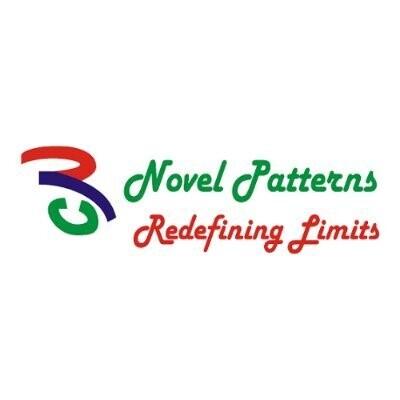 Novel Patterns