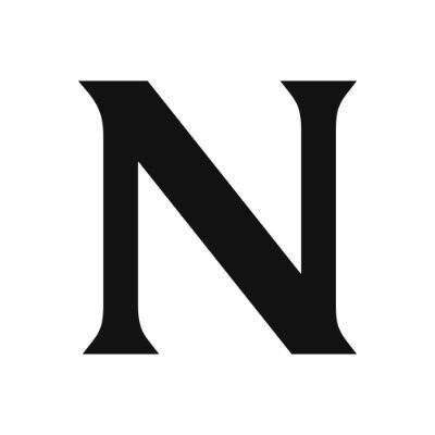 Northzone