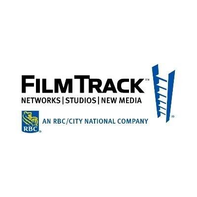 FilmTrack