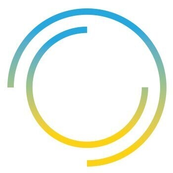 Founders Circle Capital