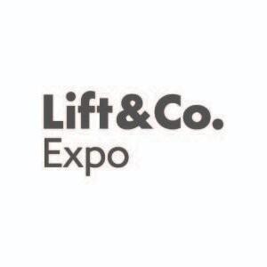 Lift & Co.