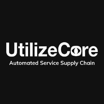 UtilizeCore