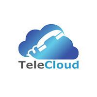 TeleCloud
