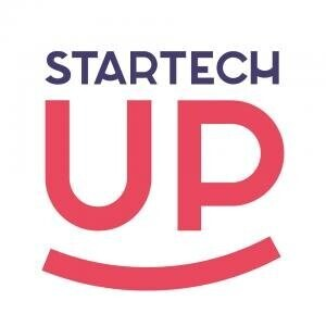 Startechup