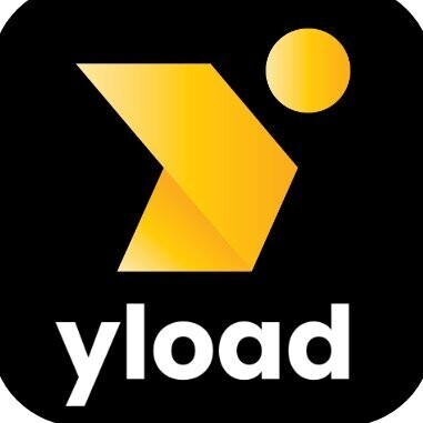 Yload