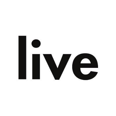 LiveAuctioneers